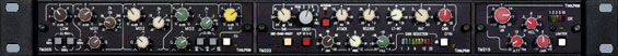 ToolMod Mastering Set